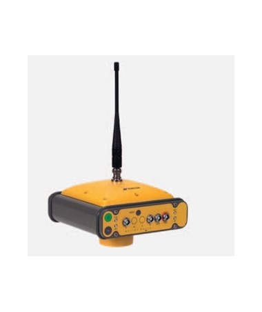 Topcon HiPer GGD GPS Software L1/L2 Option
