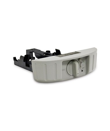 Topcon DB-70C Rechargeable Holder TOP313680704 -2