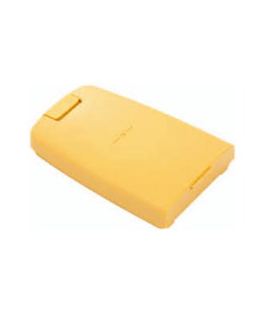 DB-35 AA Battery Pack Holder for Topcon DT-100 & DT-200 Theodolites TOP-53338