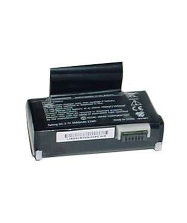 Topcon FC-236 Field Controller Battery TOP60991