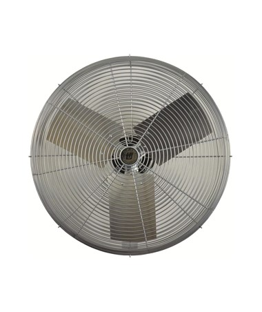 "TPI 20"" Industrial Air Circulators TPIACH20-"
