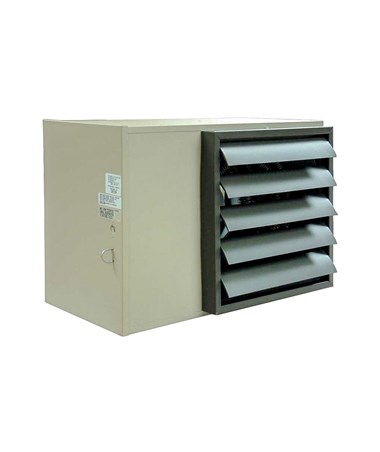 TPI UH Series Horizontal Fan-Forced Heater TPIF1FUH03003-