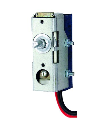 TPI LB / LR Series Bi-Metal Built-in Thermostat TPILB110-