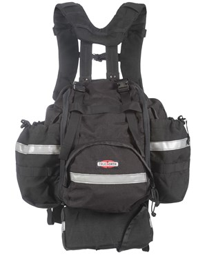 Bushwhacker Wildland Pack TRUFLB210