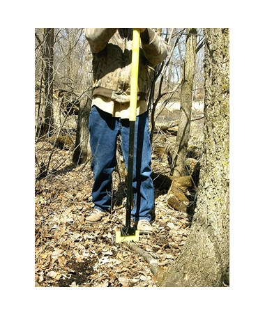 Timber Tuff Heavy-Duty Root Buster (4-Pack) TTTBG-18