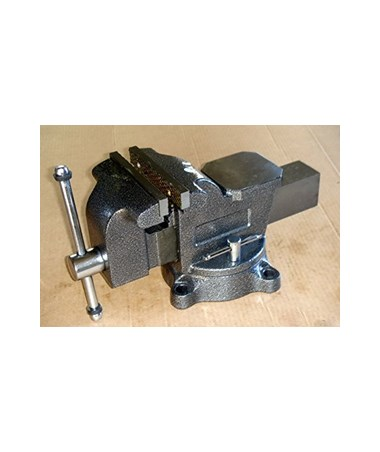 Timber Tuff Multi-Purpose Quick-Release Vise TTTSTF-05MPQRV