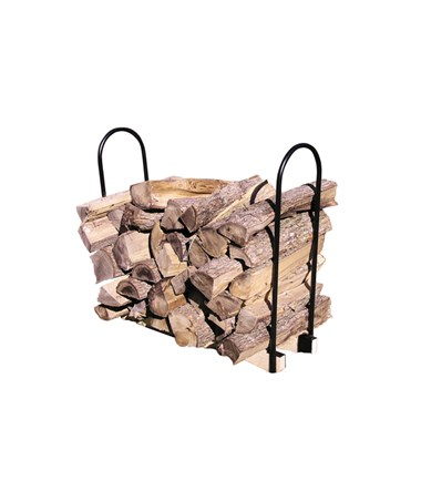 Timber Tuff Log Rack Sides (3-Pack) TTTTMW-05