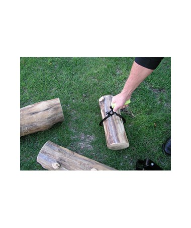 Timber Tuff Log Tongs TTTTMW-41-