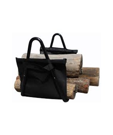 Timber Tuff Log Carrier and Stand (8-Pack) TTTTMW-46