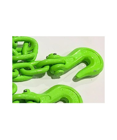Timber Tuff Log Chain TTTTMW-51614HVLC-