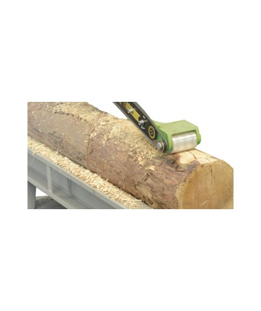 Timber Tuff Timber Log Peeler (10-Pack) TTTTMW-58
