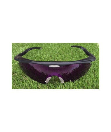 NASA Turf Stress Detection Glasses