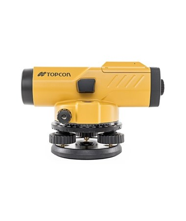 Topcon AT-B3A/AT-B4A Automatic Level