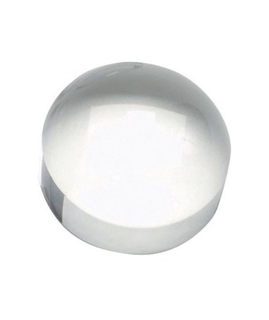 UltraOptix UltraDome Self Focus/Light Gathering Magnifier ULDM