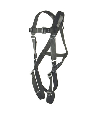 Ultra-Safe Pillow-Flex Harness ULTPF-96305N