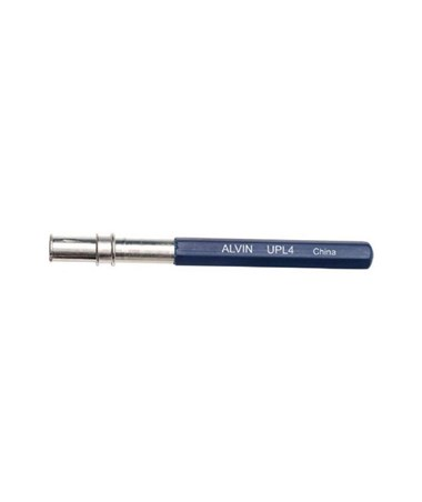 Alvin Universal Pencil Lengthener UPL4