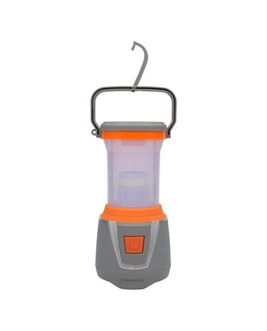 45-Day LED Lantern UST20-02194