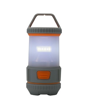 14-Day LED Lantern UST20-02195