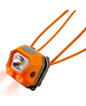 Tight Light 1.0 LED Headlamp