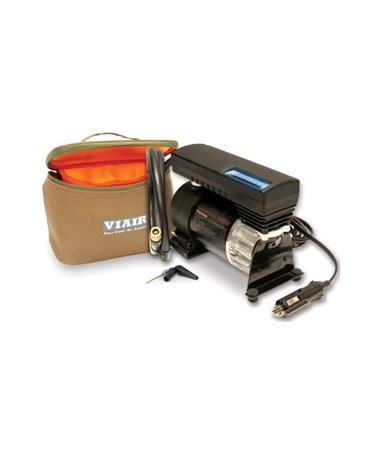 Viair 77P Portable Air Compressor VIA00077-