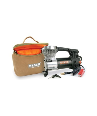 Viair 00087 87P Portable Air Compressor
