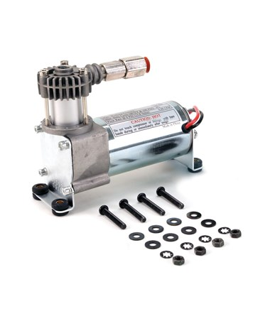 Viair 90 Series Air Compressor VIA00090-