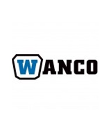 Glow Plug for Wanco Diesel Generators WAN207054