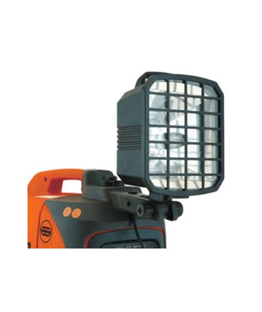 Floodlight for Wanco Inverter Generators WANWLK2000