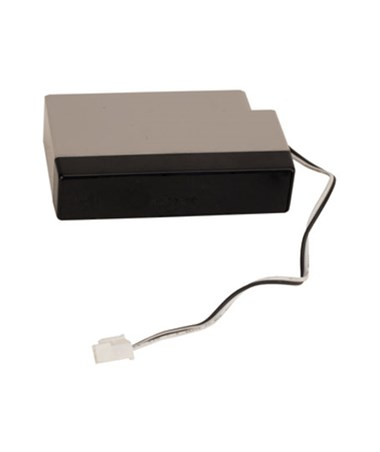 Lead-Acid Battery Pack for Weatherhawk Signature Series Weather Station WEA14159