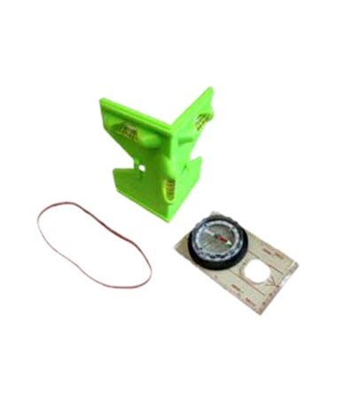 TP1-TK Tripod Installation Kit for Weatherhawk Weather Stations WEA16770