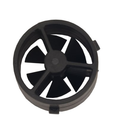 Replacement Impeller for Weatherhawk Wind Meters WEA27023-