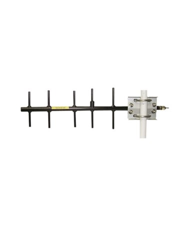 2.4 GHz Antenna Kit for Weatherhawk Signature 240 Weather Station WEA27722-