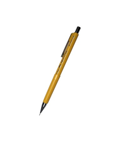 Alvin Draft-Line Mechanical Pencil XA03