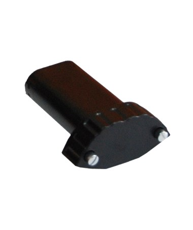 Replacement NiMH Rechargeable Battery Pack for 40-6690 joh40-6833