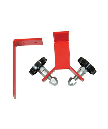 Seco Pole Peg Adjusting Jig sec5195-01