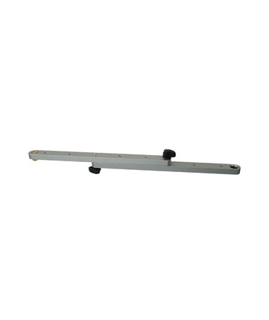 Seco Adjustable Offset Bar sec5198-163