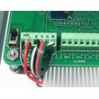 Receiver Main Board w/ LCD Display for Compu-Flow C6 Flow Meter COMC6-UFC